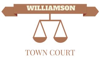 Williamson County Warrant Search