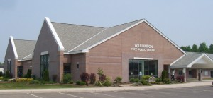 williamstown-library-front