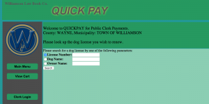 Dog_License_QUICKPAY