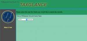 New_York_TaxGlance